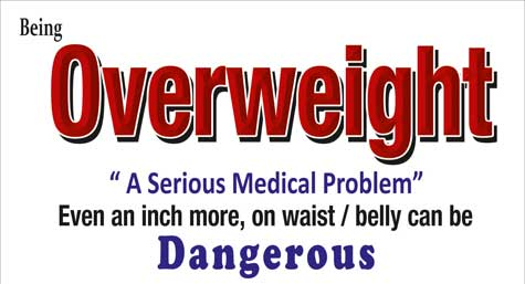 Overweight pdf